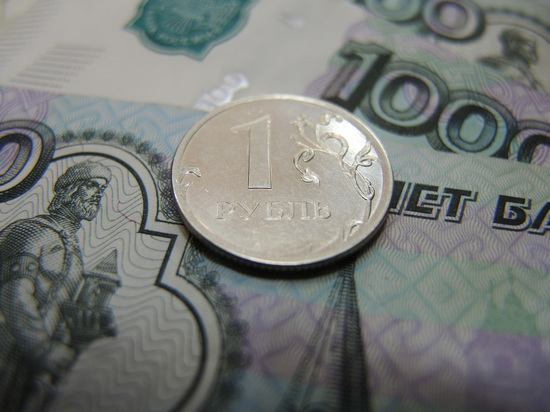 «Ведомости» узнали опланах минфина вводить жесткие валютные ограничения вслучае кризиса