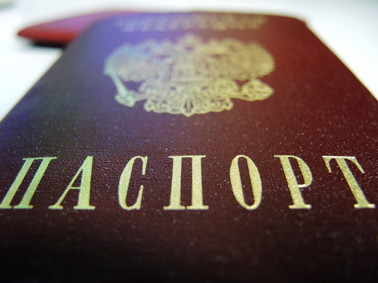 Реформы избирательной системы предложат Путину специалисты СПЧ