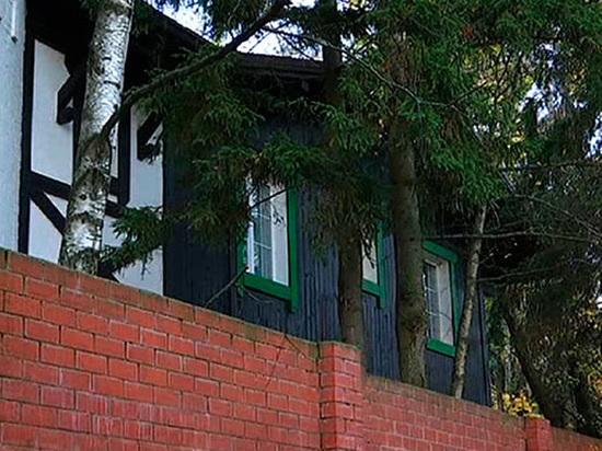 Новый скандал в наркоклинике после смерти Марьянова: пациент, убегая, покалечился
