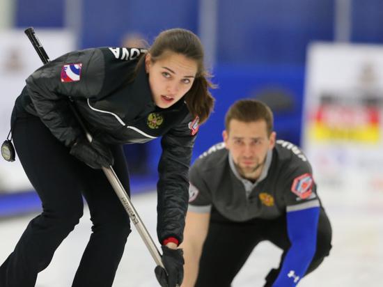 Новая олимпийская дисциплина способна обогатить копилку российской сборной