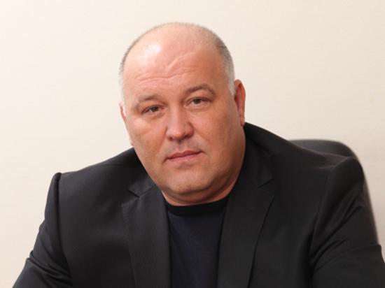 Мэру Светлогорска прострелили живот вКалининградской области