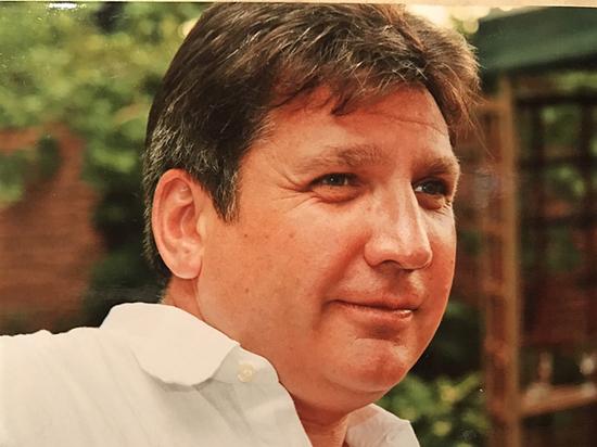 Смертельная ракетка: отца юного теннисиста осудили за убийство, которого не было