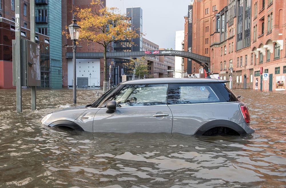 """Risultati immagini per ураган """"Герварт"""""""