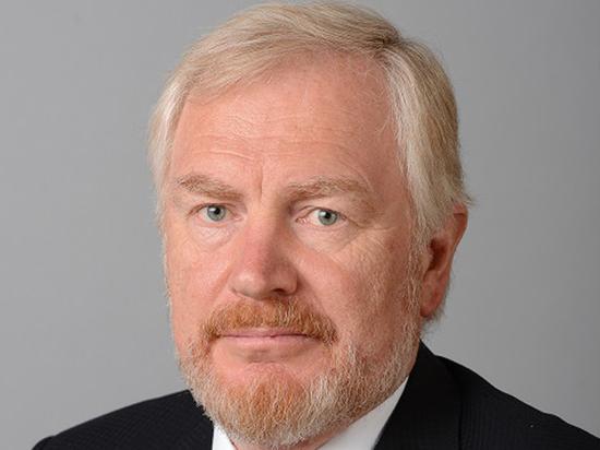 Россия выбьет украинский долг с помощью Германии