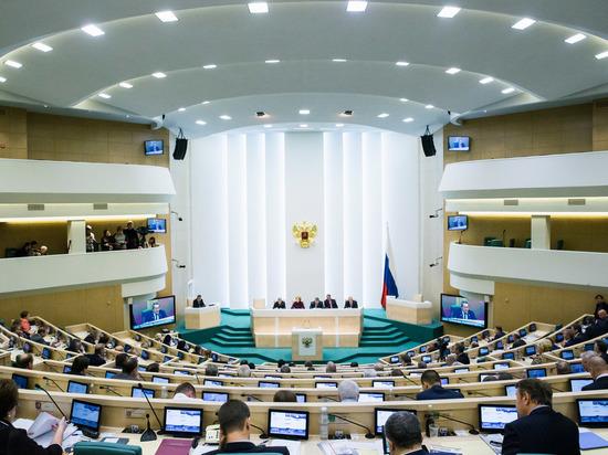 Сенаторы рекомендовали русским организациям воздержаться отрекламы в Твиттер