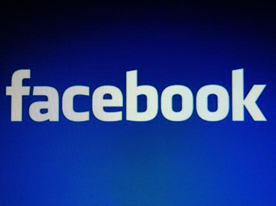 Вмешательство РФ ввыборы США: показания дадут начальники фейсбук, социальная сеть Twitter иGoogle