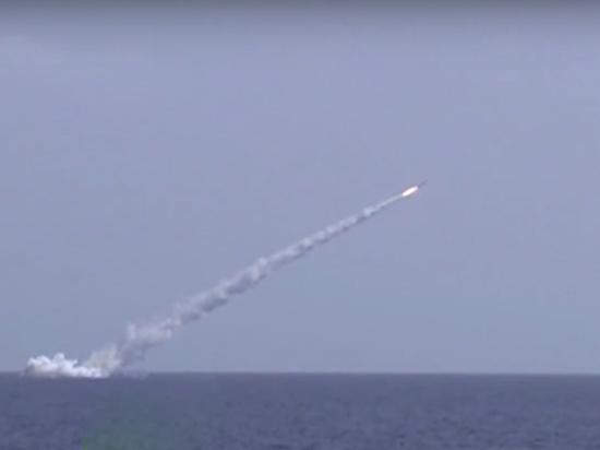 Точнее Америки: эксперт оценил удар «Великого Новгорода» по объектам ИГ