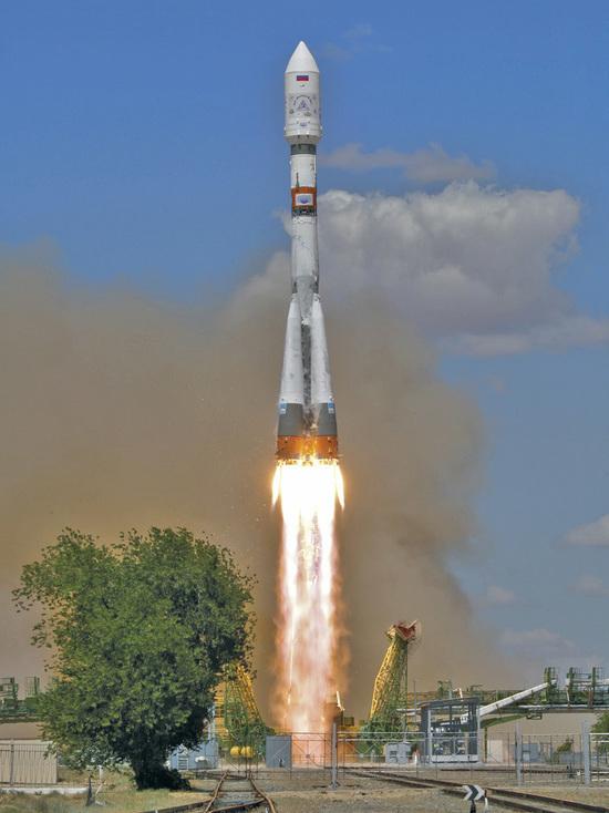 От «ПС-1» до современной «автоматической» космонавтики