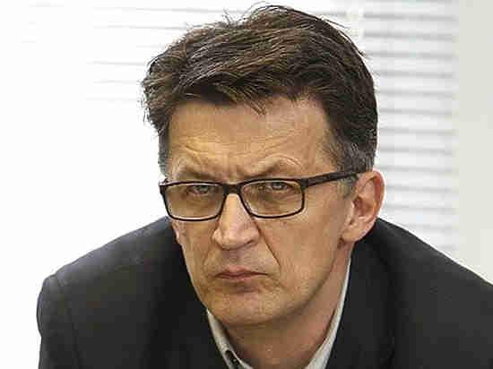 Блогер Рустем Адагамов вошел вкоманду кандидата впрезиденты Ксении Собчак