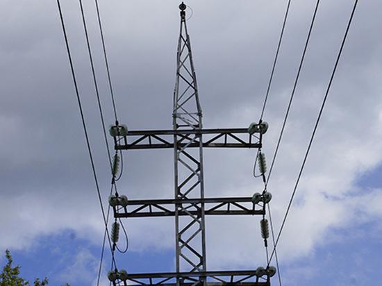 Восемь жителей Алтайского края осуждены за кражи на энергообъектах