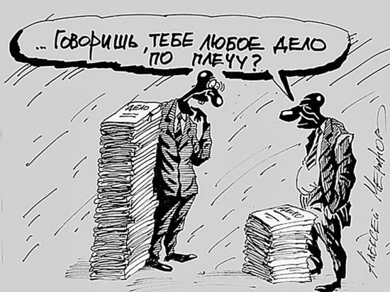 Адвокатские истории: почему Мария Григорашенко на суде сдала прокурора