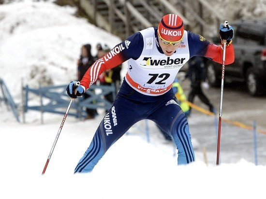 Комиссия Освальда рассмотрит очередные дела олимпийцев Российской Федерации