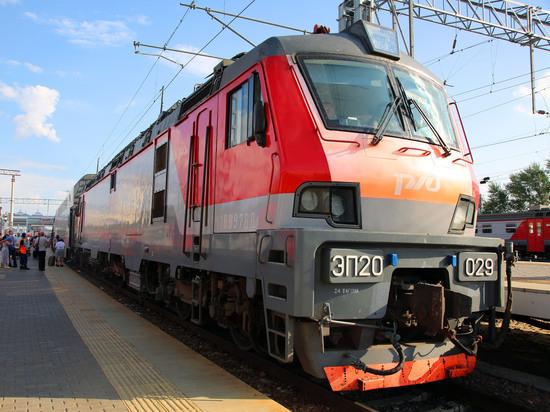 Успешная реформа в сфере пассажирских перевозок по железной дороге столкнулась с сопротивлением