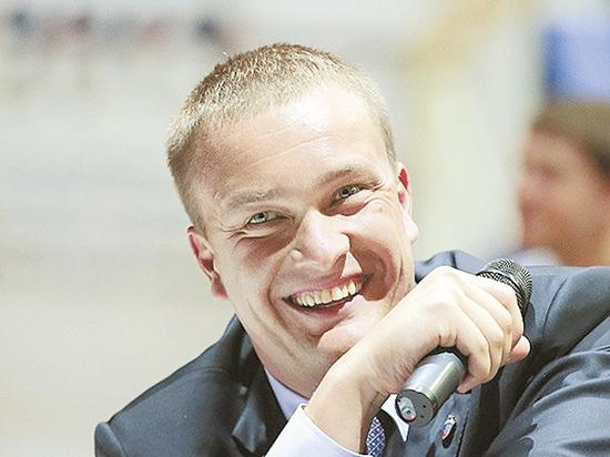 Хэнлан: «Жальгирис» сам придумал себе проблемы вматче Евролиги против ЦСКА