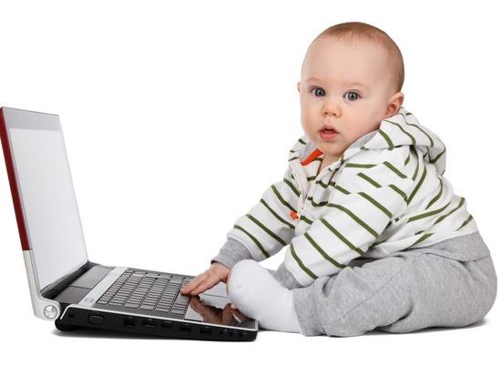 Государственная дума решила поменять закон оперсональных данных детей