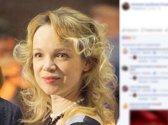 порно русская пьяная жена друга фото