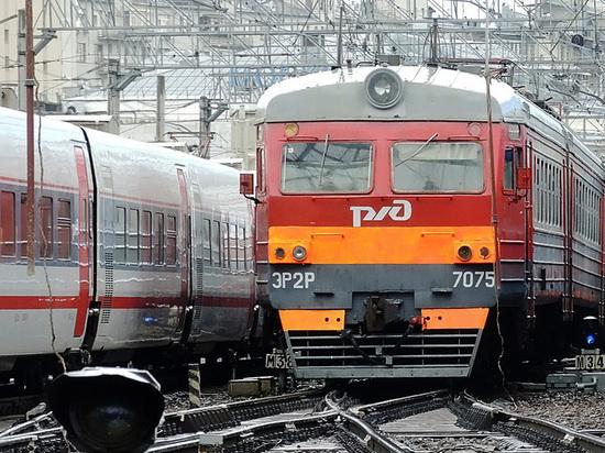 ФАС пригрозила РЖД санкциями в случае невозобновления продажи дешевых билетов