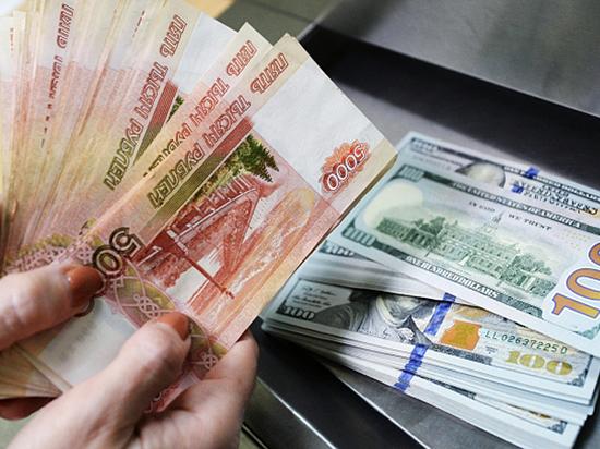 Загадки с рублем: почему слабеет российская национальная валюта