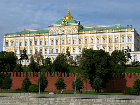 Песков прокомментировал планы Рады порвать дипотношения сРоссией