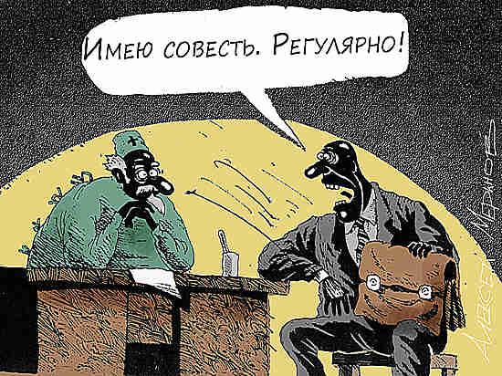 Так говорил Черномырдин: его афоризмы — лучшее средство описания российского абсурда
