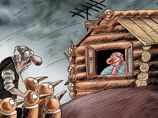 Воронежский риэлтор: «рынок аренды жилья сегодня — сплошное минное поле»