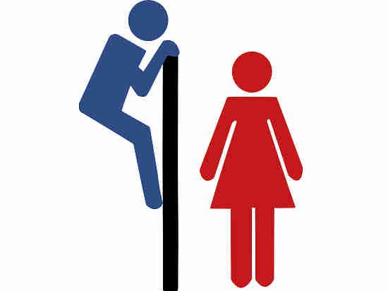 Скрытые камеры в женских туалетах тулы видео