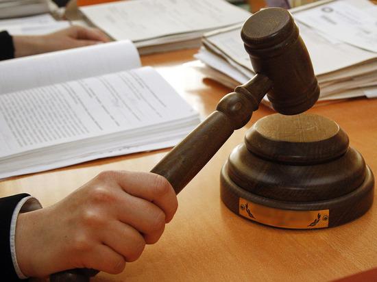 От примирения отказались: началась судебная процесс развода Джигарханяна