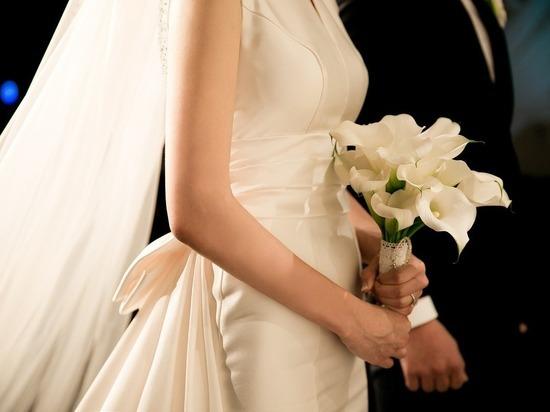 Где зарегистрировать брак иностранцам?