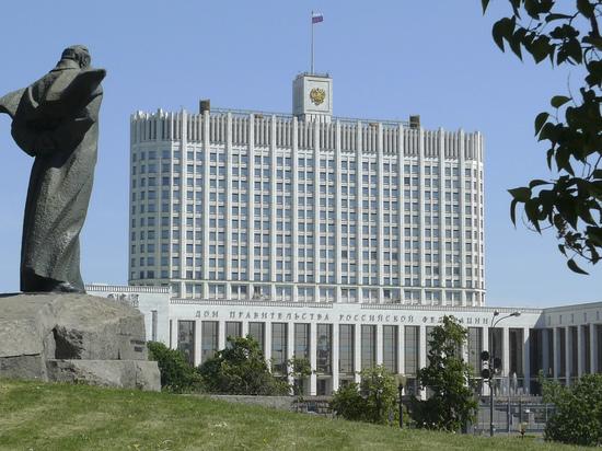Путину предложили сделать касту высокопоставленных чиновников