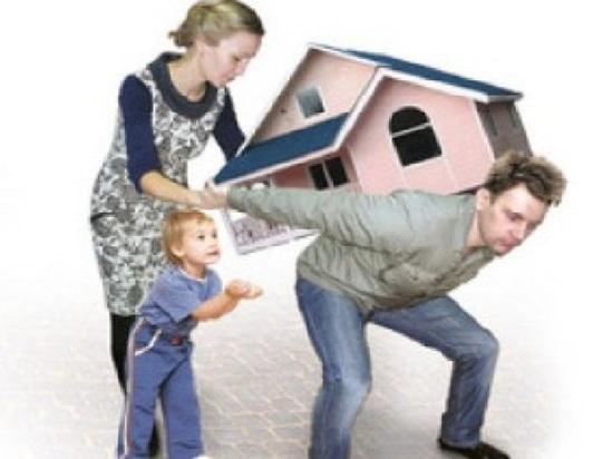 Недосягаемая для ивановцев ипотека, сколько семей могут позволить себе жилье в кредит