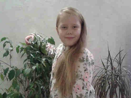 «Надеялись, она пошла помыть руки»: трагические обстоятельства гибели 8-летней ижевчанки