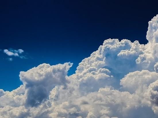 Засветились: в Европе проанализировали пришедшее из России радиоактивное облако