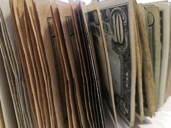 Сотни сверхбогатых американцев потребовали повысить для себя налоги