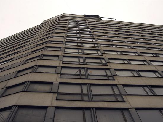 Выселение студентов из общежитий к ЧМ-2018 вызвало депутатский запрос