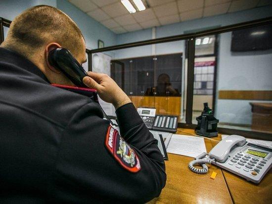 В Тамбовской области задержали подозреваемого в убийстве охотника