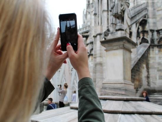 Алло, Папа: Ватикан может запретить мобильные телефоны