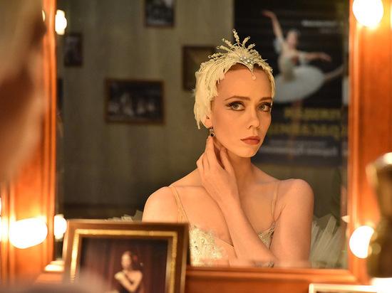 Польские зрители увидели в российском кино себя и свои проблемы