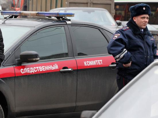 «Прессовали особисты»: отец полицейского, найденного мертвым в авто, озвучил версию