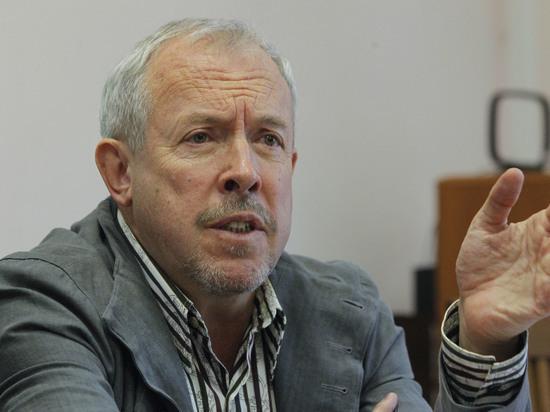 Макаревич рассказал обинтимных отношениях в«Машине времени»