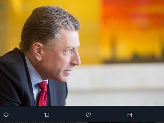 «Как до китайской пасхи»: парламентарий оценил перспективы переговоров по Донбассу