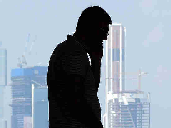 Народные избранники  московской городской думы  предлагают ужесточить наказание зателефонный терроризм
