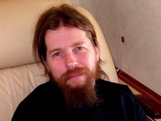 Шевкунов рассказал об отношениях с президентом: духовника Путина не существует