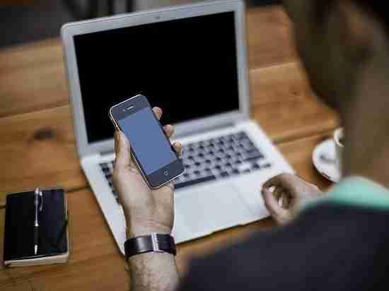 В государственной думе посоветовали сделать SIM-карту идентификатором личности