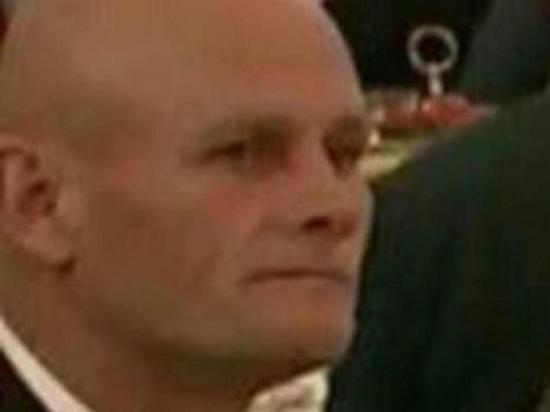 Глава наемников ЧВК Вагнера возглавил ресторанный холдинг «повара Путина» Пригожина