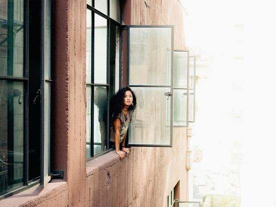 Видео секс с хозяйкой квартиры вместо аренды