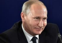 После заявления председателя «Центра стратегических разработок» да бывшего министра финансов Алексея Кудрина касательно дефиците средств нате выплату пенсий не без; ним провел личную встречь директор Вадя Путин