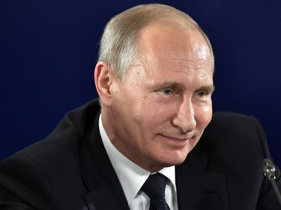 Путин выбирает нового премьера, встреча с Кудриным стала «маячком»