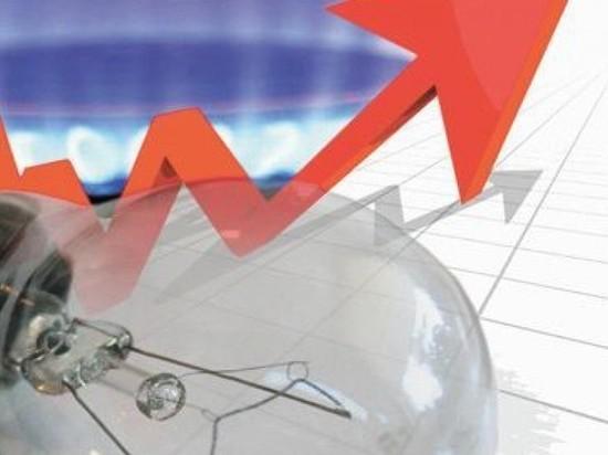Рост тарифов ЖКХ в Калуге составит до 12%