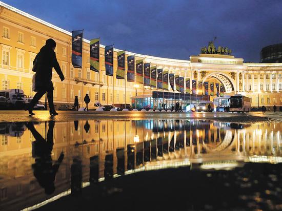 На форуме в Петербурге Тихон Шевкунов заочно ответил «историку» Собчак