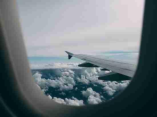 Качество работы юридического департамента Аэрофлота вне конкуренции